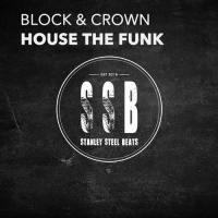 BLOCK - House the Funk (Original Mix)