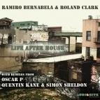 Ramiro Bernabela - Life After House
