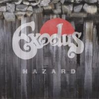 Exodus - Hazard