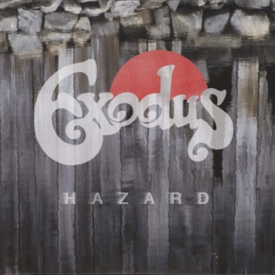 Exodus (7) - Hazard