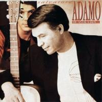 Salvatore Adamo - De Ayer A Hoy (Album)