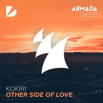 Kokiri - Other Side Of Love