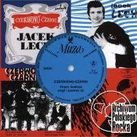 Czerwono-Czarni - Kolekcja Czworek I Singli 2 ( 4CD) (Compilation)