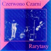 Czerwono-Czarni - Rarytasy (Compilation)