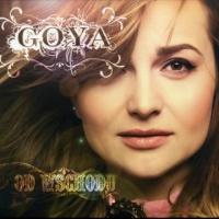 Goya - Od Wschodu Do Zachodu - Od Wschodu