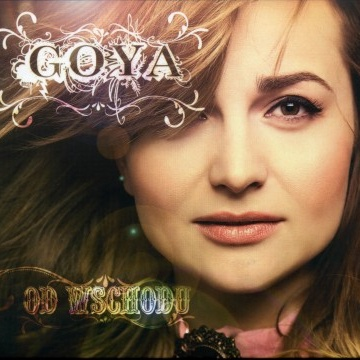 Goya (5) - Od Wschodu Do Zachodu - Od Wschodu