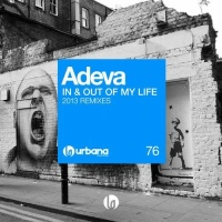 Adeva - In, Out Of My Life
