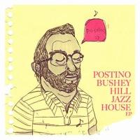 POSTINO - Sailor & Gambler (DJ Haze rmx)