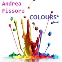 Andrea Fissore - Colours