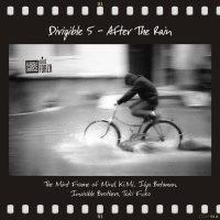 DIRIGIBLE 5 - After The Rain (The Mint Frame Of Mind Mix)
