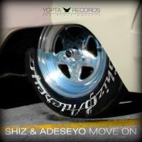 Shiz - Move On