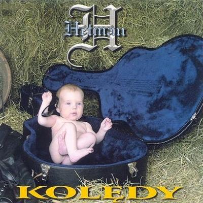 Hetman - Koledy