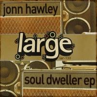 Jonn Hawley - Chitown Dweller (Deep Chicago Mix)