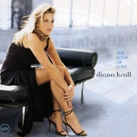 Diana Krall - S'Wonderful