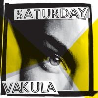 - Saturday