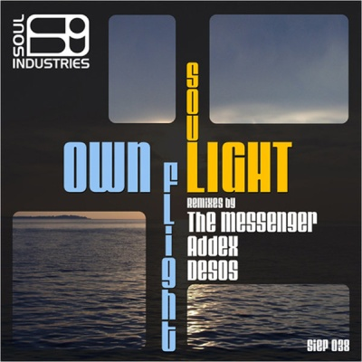 Soulight - Soul Industries