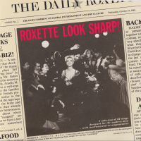 Roxette - Dressed For Success