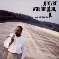 Grover Washington Jr. - I Miss Home