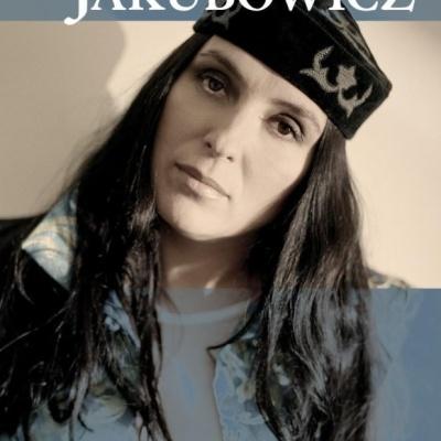 Martyna Jakubowicz - Box (2CD)