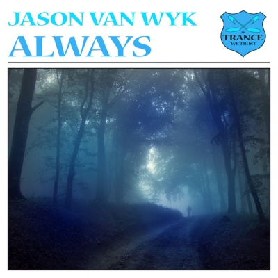 Jason Van Wyk - Always