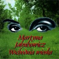 Martyna Jakubowicz - Wschodnia Wioska