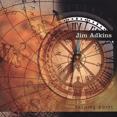 Jim Adkins - Turning Point