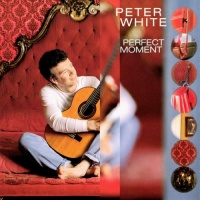 Peter White - Perfect Moment