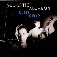 - Blue Chip