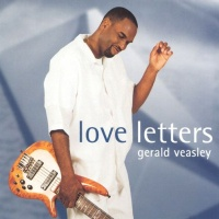 - Love Letters