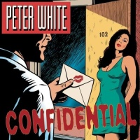 Peter White - Confidential