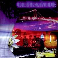 Ultra Blue - Guilty Pleasures