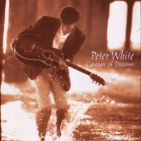 Peter White - Together Again
