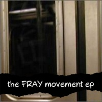 The Fray - Movement EP (EP)
