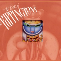- The Best of the Rippingtons