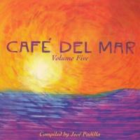 - Cafe del Mar, Vol. 5
