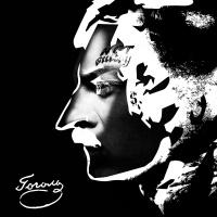 Скруджи - Гоголь