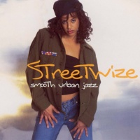 Streetwize - Smooth Urban Jazz