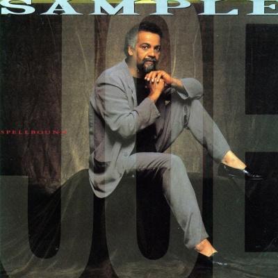 Joe Sample - Leading Me Back To You