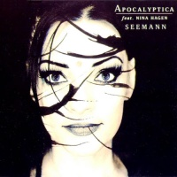 Apocalyptica - Seemann (Single)