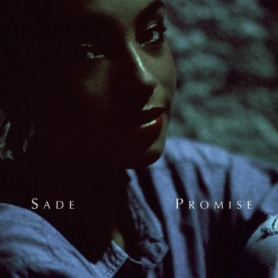 Sade - Never As Good As The First Time
