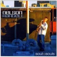 Nelson Rangell - Soul to Souls