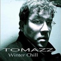 Winter Chill
