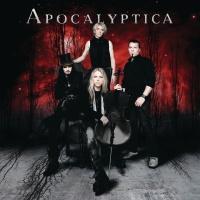 Apocalyptica - Apocalyptica (Single)