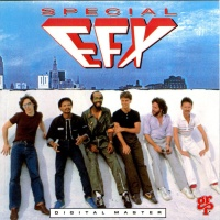 Special EFX - Special EFX