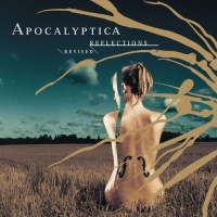 Apocalyptica - Faraway Vol.2 (Extended Version)