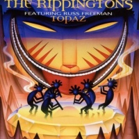 The Rippingtons - Led Here By An Eagle