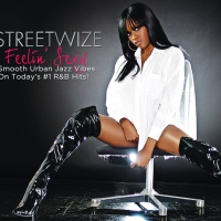 Streetwize - Love After War