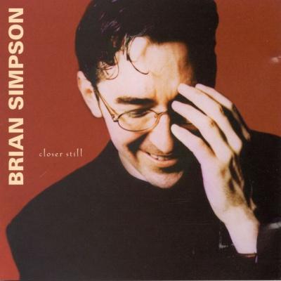 Brian Simpson - Closer Still