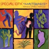 Special EFX - Masterpiece