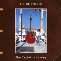 Lee Ritenour - The Captain's Journey